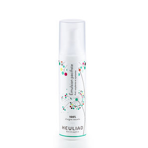 Emulsion pacifiste 50 ml