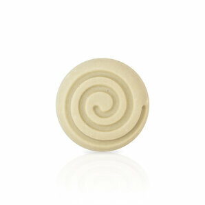 Shampoing micellaire Brillance 400 ML