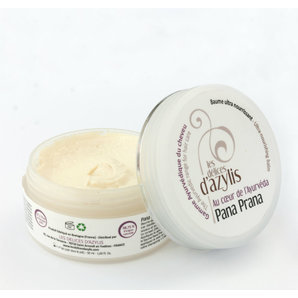 Baume masque Pana Prana 15 ml