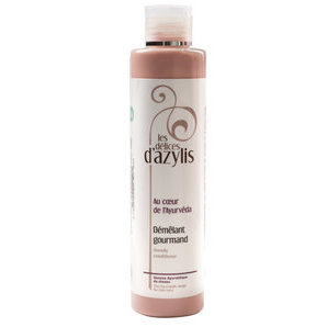 Démêlant gourmand 200 ml