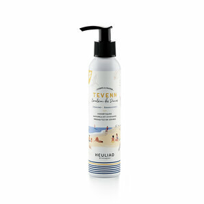 Tevenn, Emulsion des dunes 150 ml