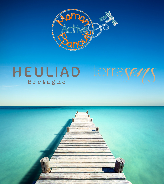 Partenariat Terrasens-heuliad-maman-active-epanouie-2014